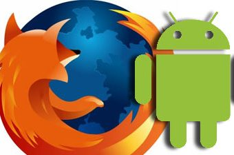 Download Firefox 24 for Android