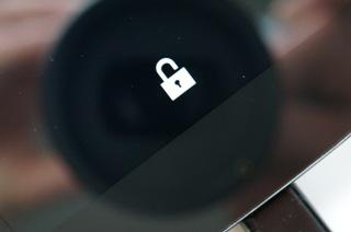 unlock boot-loader for Nexus 5