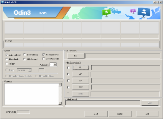 Download Odin 3.09