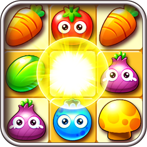 Download Garden Mania for Android 121 APK Android News