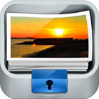 Keep safe app recover photos