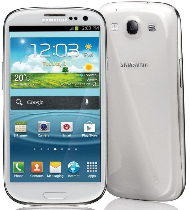 How To Enter Download Mode On Samsung Galaxy Young 2 Device