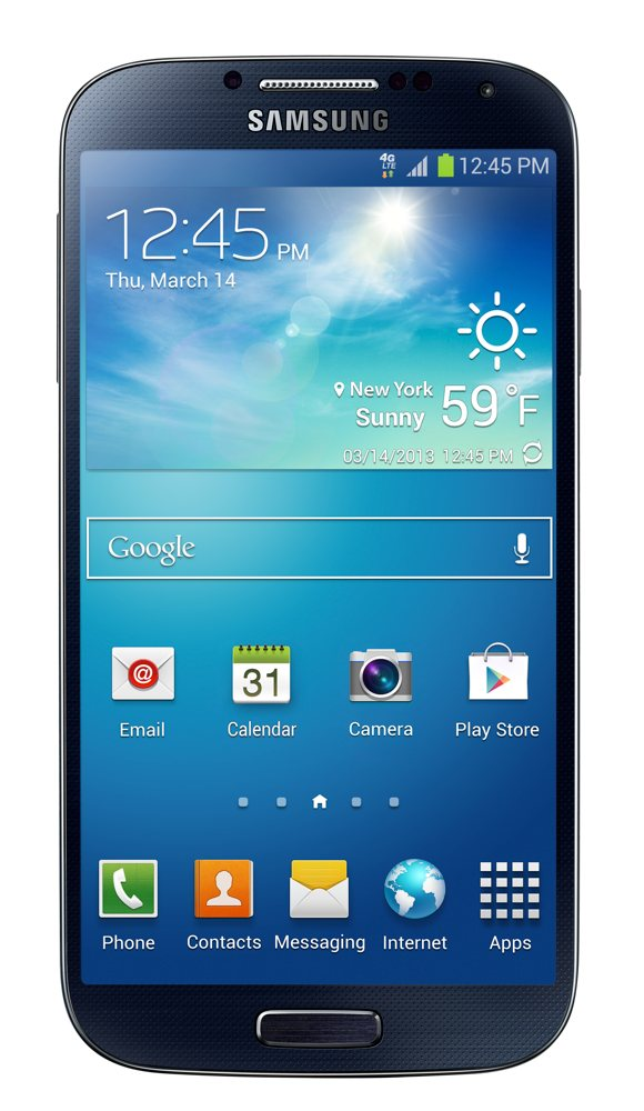 samsung galaxy s4 mini android 44 2 download