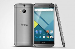 HTC-One-M8-Android-5.0.2-Lollipop