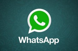WhatsApp-Messenger-for-Android