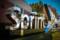 Sprint Android 5.0 Lollipop