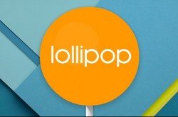 Nexus 9 Android 5.1.1 Lollipop