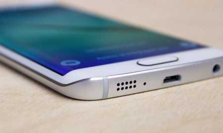 Galaxy S6 Edge Android 5.1.1 Lollipop Update