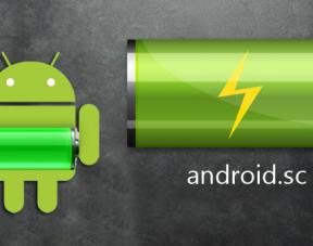 Nexus download the mode do unplug device 4 not