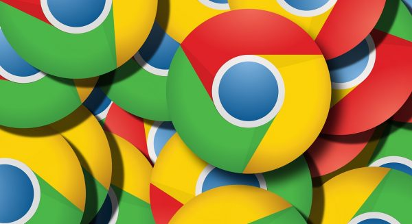 browser-773216_1280