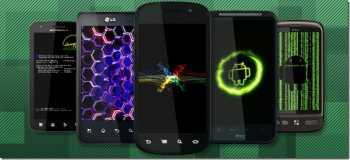 Customizing-Android-Boot-Animation_thumb