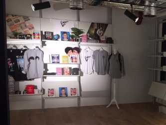 Google-is-opening-a-physical-YouTube-store-in-London