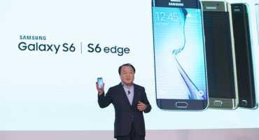 Samsung-Galaxy-S6-Edge-Update22