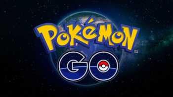 pokemon_go_new_apk_version