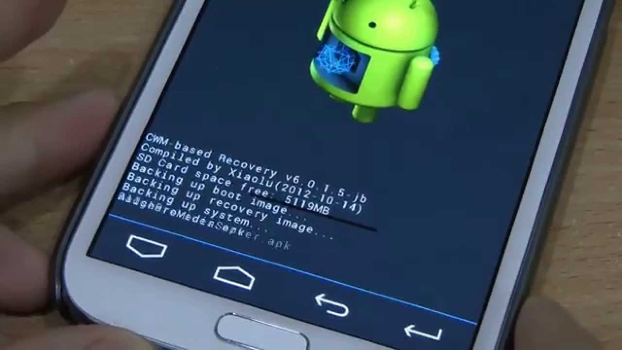 Android Data Recovery,Recover lost Data from Android Phone