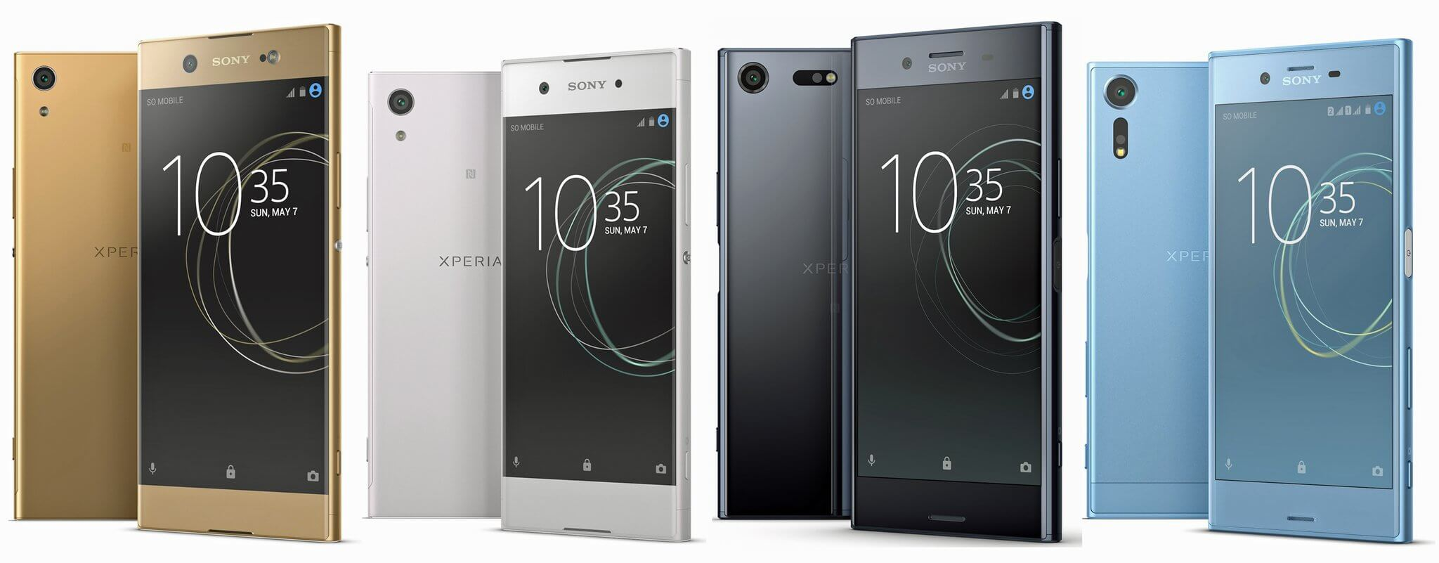 should you buy sony xperia xz premium review android. Black Bedroom Furniture Sets. Home Design Ideas