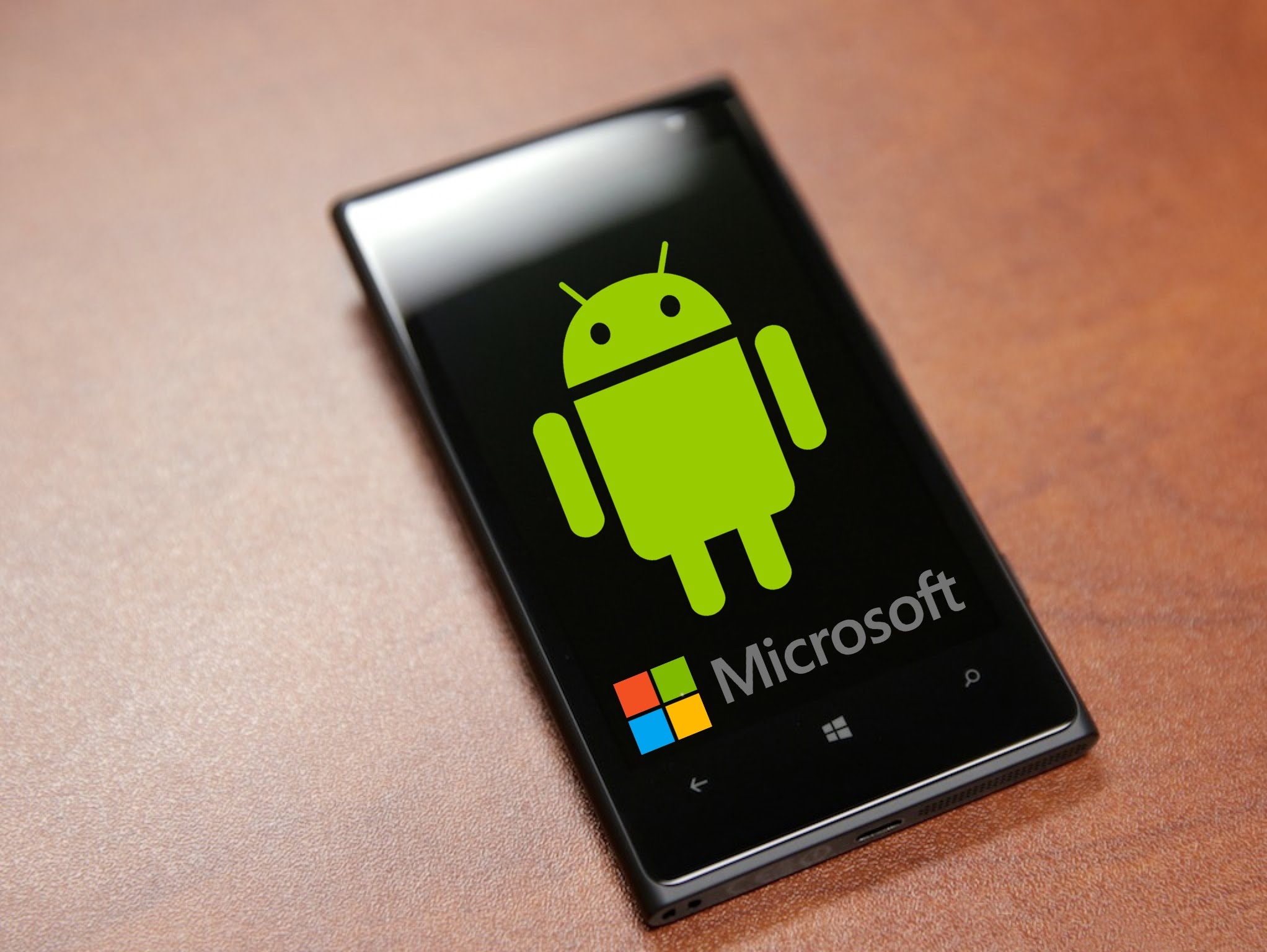how to install google play on windows phone