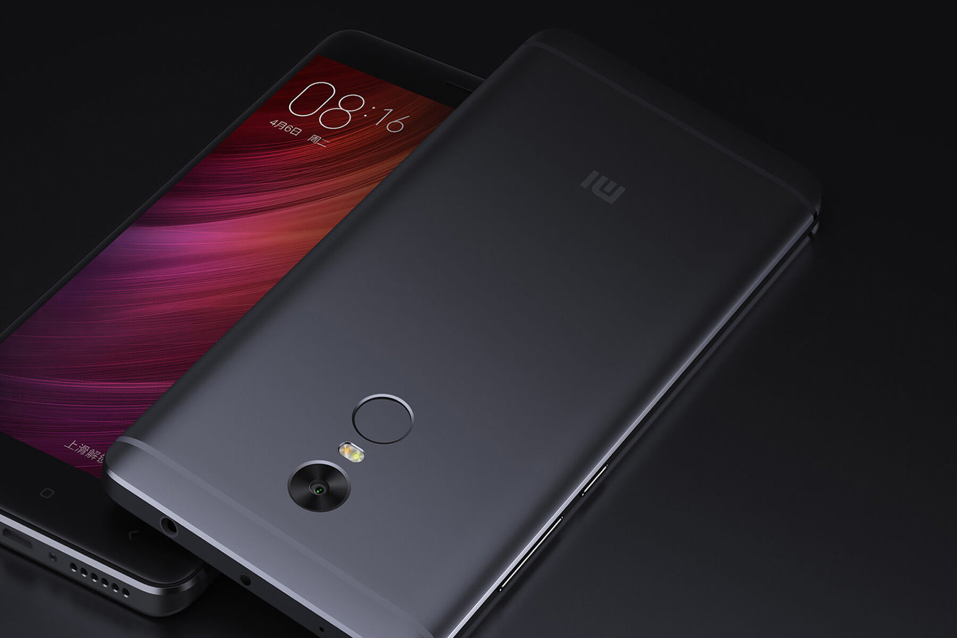 Xiaomi Redmi Note 4 Tips And Tricks: How To Install TWRP Recovery And Root Xiaomi Redmi Note 4
