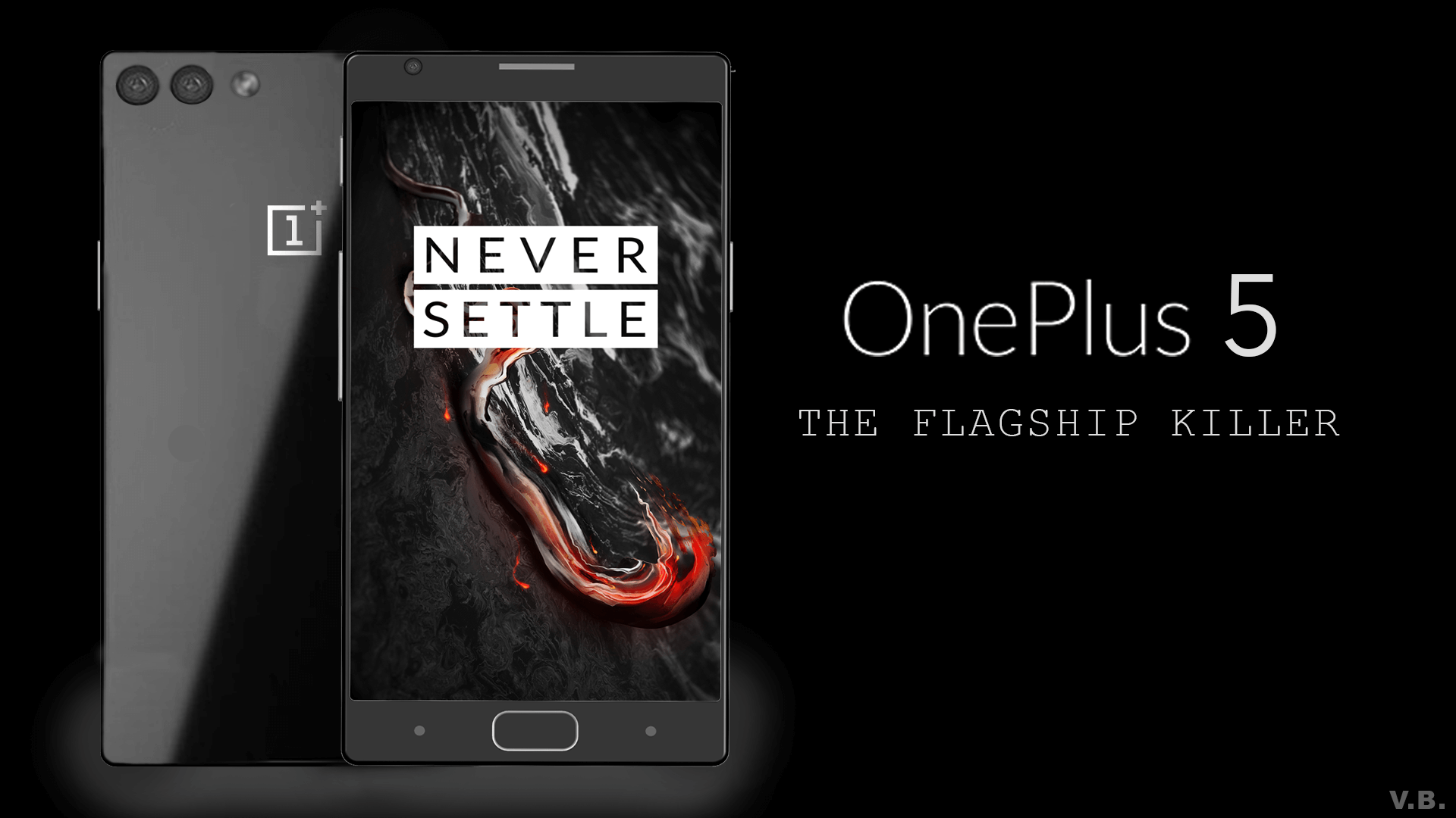 How to Install TWRP recovery on OnePlus 5T - Android News, Tips&
