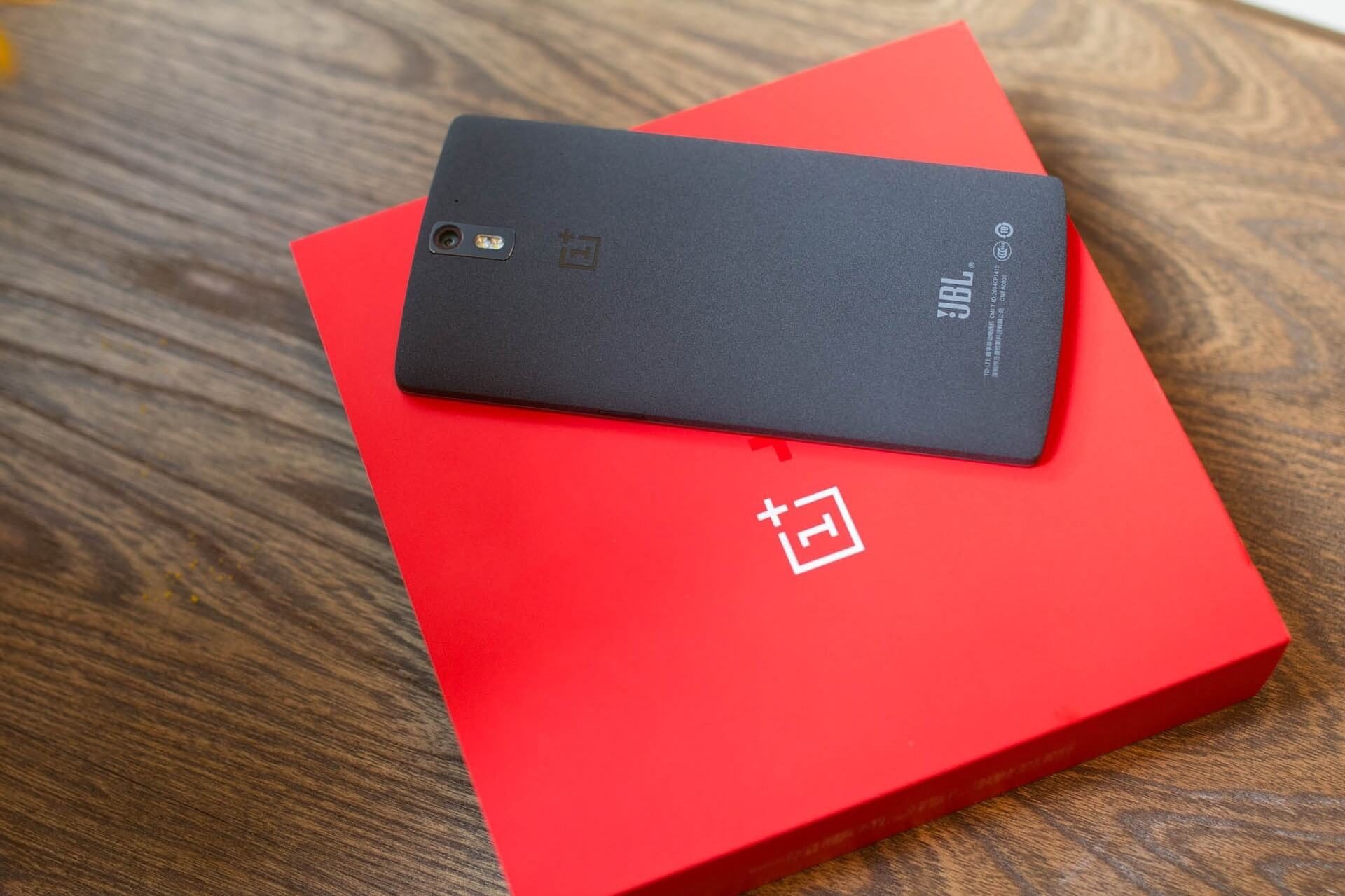 5 OxygenOS Features That Make OnePlus Phones Stand Out - Android
